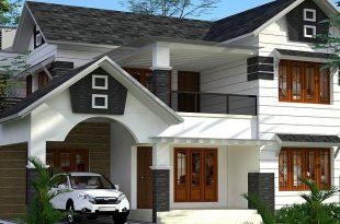 Bezbedan, prijatan i štedljiv dom - zato porodice vole YTONG 665
