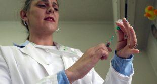 vakcinacija-foto-S-PASALIC-845x610