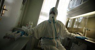 virus-korona-institut-za-javno-zdravstvo-RS-02-foto-S-PASALIC-872x581