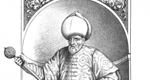 1200px-Mehmed_Sokolović_(ca_1505-1579)