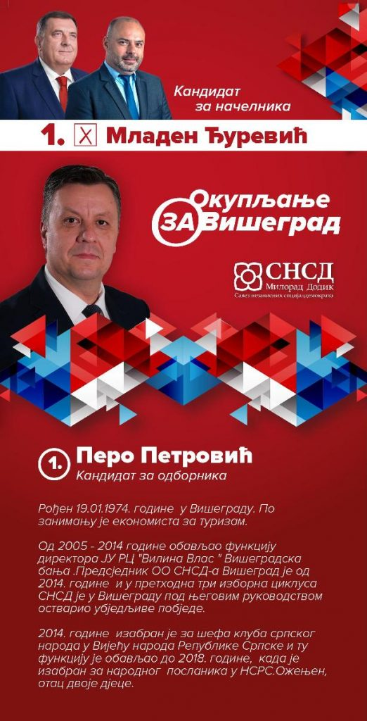 SNSD_Visegrad_flyer_preview-page-001