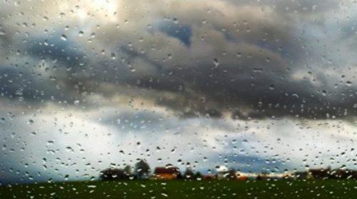 oblacno-sa-padavinama