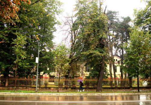 vrijeme-jesen-kisa-02-foto-S-PASALIC-872x610