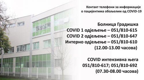 2D21C9D5-59F9-4E97-9B04-2480E3065119