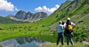 Gornje-Bare-FOTO-Radojica-Cosovic