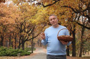 Pedja-Filipovic-musmule-Topola-IFM-radio