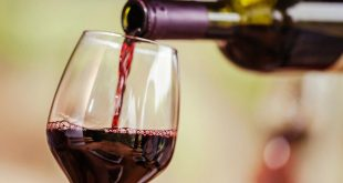 dobrobiti-crnog-vina