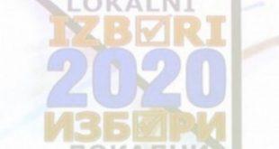 izbori-440x315