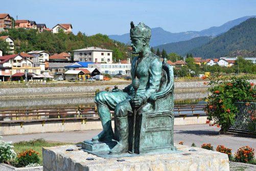 spomenik-mehmed-pasa-sokolovic