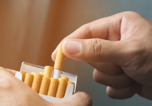 cigarete-duvan-pusenje-foto-shutterstock-2-872x610