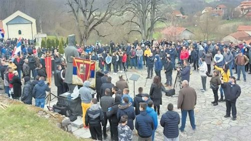 677z381_POZEGAprotest2004