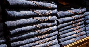 jeans_hlace_pixabay.png