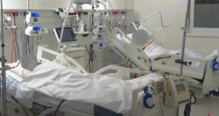 ukc_rs_pacijenti_virus_korona.png