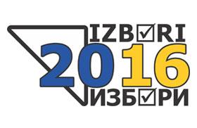 Logo_loc_iz_2016