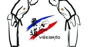 judo klub visegrad