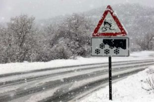 Snijeg-34zegecwropikebq6zwv0g