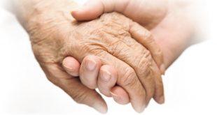 starije-osobe