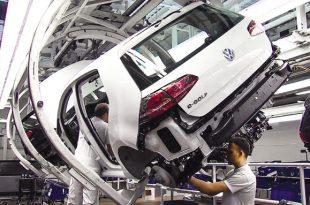 05volkswagen-fabrika_620x0