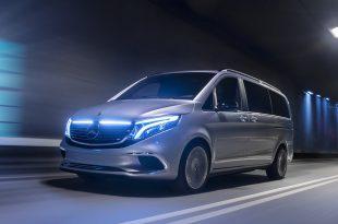 Mercedes-Benz-EQV-19-01