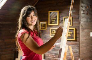 Jovana-slikarka-Price-sa-dusom-Slikarka-2200-24_1600x1067-730x487
