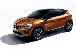 Renault-Captur-Hybrid-19