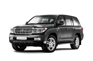Toyota-Land-Cruiser-V8-2008