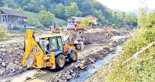 pokret-odbranimo-reke-stare-planine