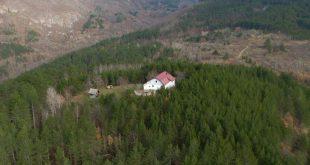 Planinarski-dom-kod-Višegrada-1