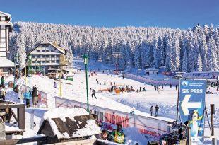 tur-skijanje (2)_620x0