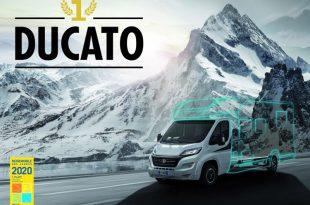 Ducato-Best-Base-2020