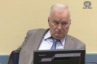 04-Mladic-statusna-konfe_620x0_620x0