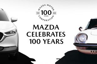 Mazda-100-godina-2