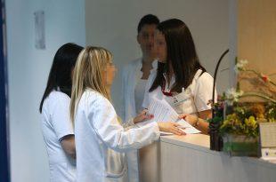 zene-medicinski-radnici-Foto-D-BOZIC