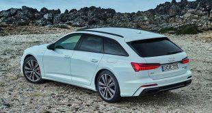 Audi-A6_Avant_PHEV-20-3