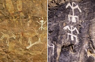 petroglifi-Arizona-Visegrad-Foto-Sanja-Klisarić-privatna-fotografija-RAS-kombo