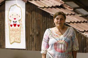 Nanin-recept-s-juga-Vranje-1536x1001