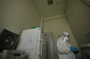 virus-korona-institut-za-javno-zdravstvo-RS-30-foto-S-PASALIC