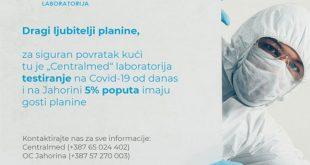 20201125134740_633473