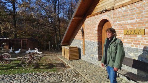 Igorova Nojeva barka – Visegradlive.com