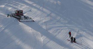 Jahorina-skijanje-15-872x607