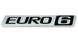 Euro6-20