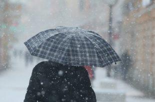 snijeg-vrijeme-banjaluka-15-872x610