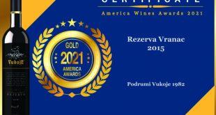 Vinarija-Vukoje-872x610